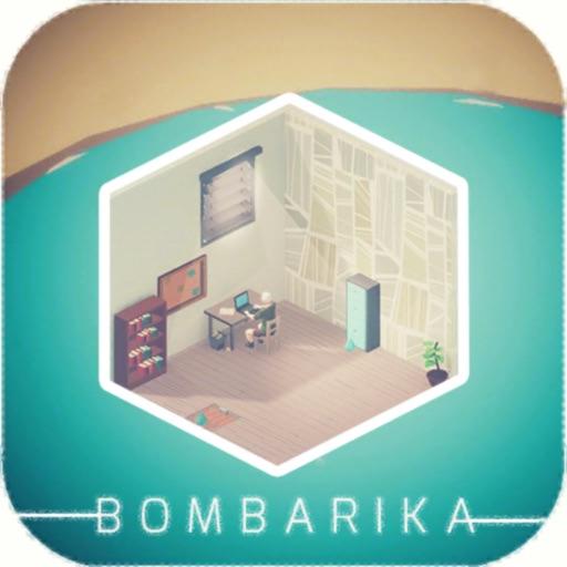 BOMBARIKA