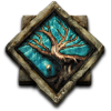 Icewind Dale: Enhanced Edition - Overhaul Games