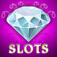 Codes for Slots∗∗ Hack