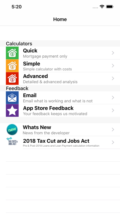 Top 10 Apps like Savings Bond Calculator in 2019 for iPhone & iPad