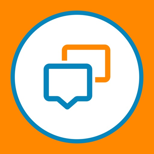 RingCentral Glip: Team Chat