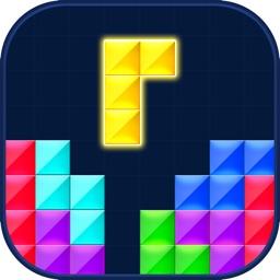 Block Puzzledom