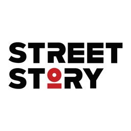 STREET STORY - одежда Casual