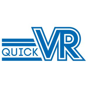 QuickVR app