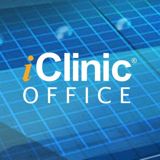 iClinic Office