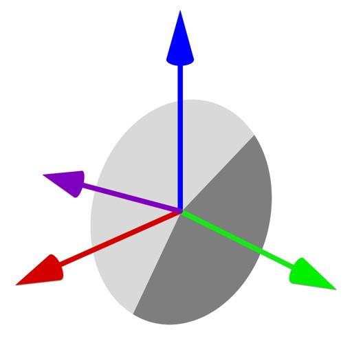EulerAngles by École de Technologie Supérieure