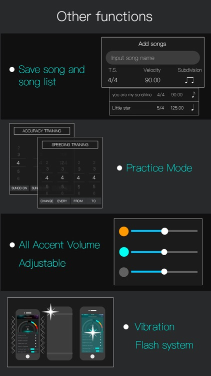Beats maker master -Rhythm Pro screenshot-4