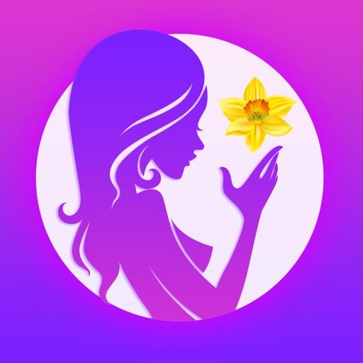 水仙直播-帅哥美女视频直播软件