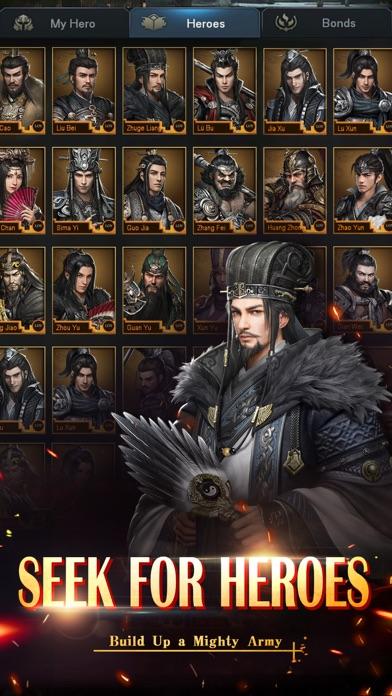 Total Warfare: Epic Kingdoms