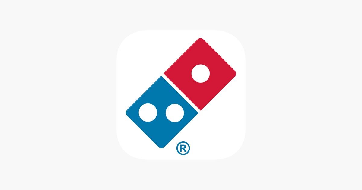 Domino\'s Pizza Switzerland on the App Store