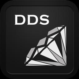 DDS DIAMONDS SALES