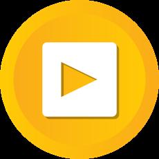 闪电视频转换器 for mac