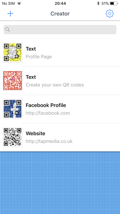QR Code Generator & Creator wiki review and how to guide