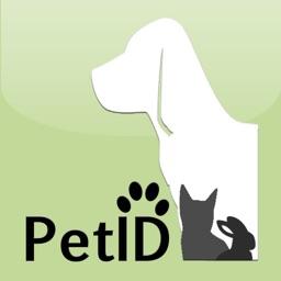 Pet ID