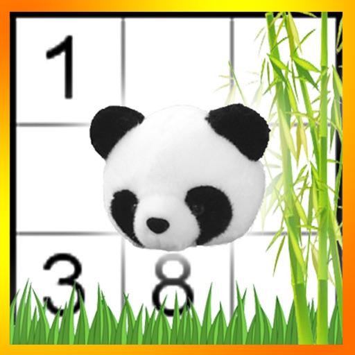 Sudoku Solver Supreme iOS App