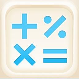 My Calculator - MyTools