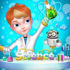 Activities of Learning Science Experiments