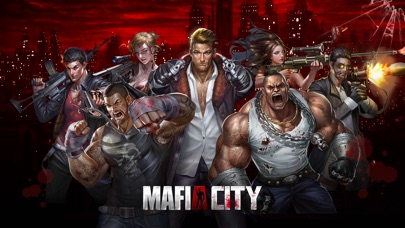 download Mafia City: War of Underworld apps 2