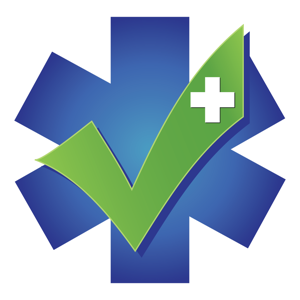 EMT Review Plus app