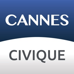 Cannes Civique