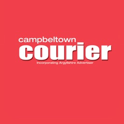Campbeltown Courier