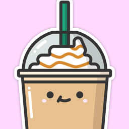 Ícone do app Drink Buddies