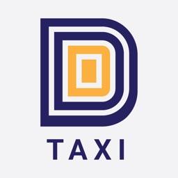 DTaxi