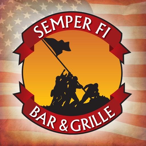 Semper Fi Bar & Grille