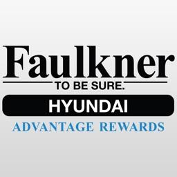 Faulkner Hyundai Harrisburg
