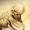 inkle - Frankenstein: Interactive  artwork