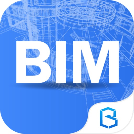 BIM Master-CAD and BIM Viewer