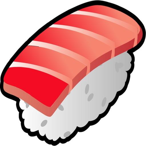 Sushi Oz