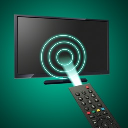 Grundigee : Remote Grundig TV