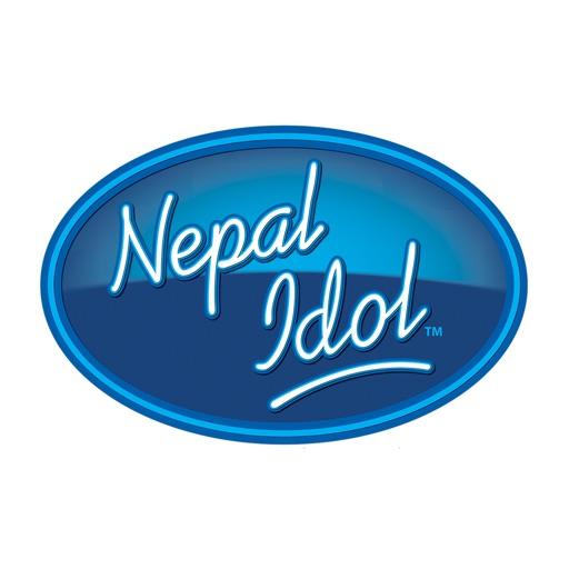 Nepal Idol Finale