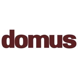 Domus India
