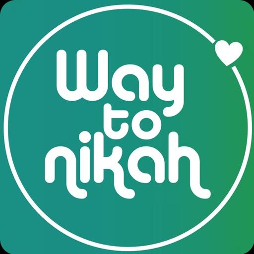 Way To Nikah: Muslim Matrimony