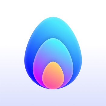 [PREMIUM] Eggzy - Focus & Time Keeper Download