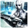 Frozen Synapse Prime - iPhoneアプリ