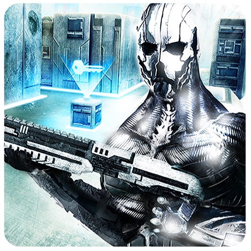 Frozen Synapse Prime icon