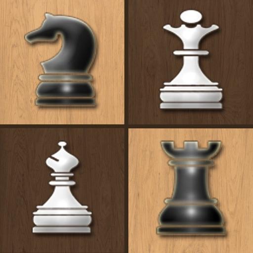 Chess Prime