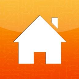 ACIS-Home