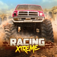 Codes for Racing Xtreme: Rally Driver 3D Hack