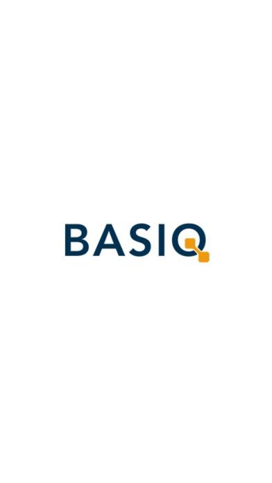Basiq Sales