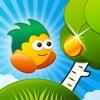 Soosiz - iPadアプリ