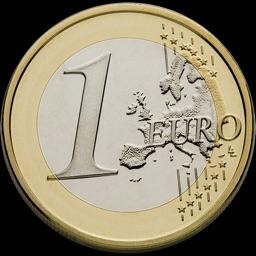 Euro Coin Calculator