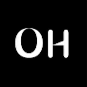 ORKA® HOME