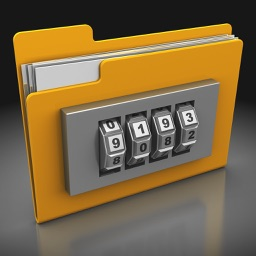 Password manager pro - protect & secure your passwords with pro password reminder app