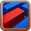 Manoj Yerra - Unblock Container Block Puzzle artwork