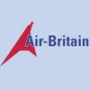 Air Britain News