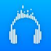 Music Play - Stream Player
